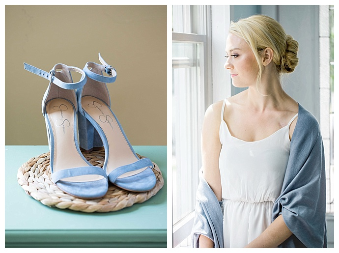 something-blue-wedding-heels-jessica-jaccarino-photography