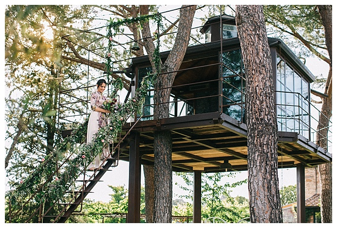 stefano-santucci-photography-tuscany-treehouse-styled-shoot