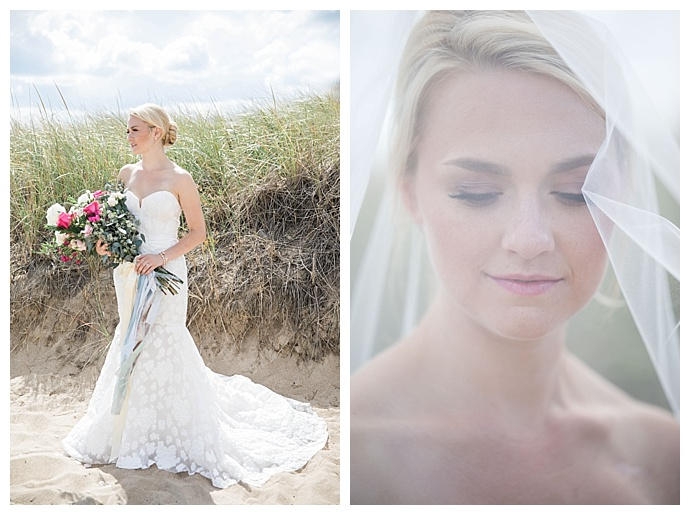 strapless-sweetheart-neckline-amsale-wedding-dress-jessica-jaccarino-photography