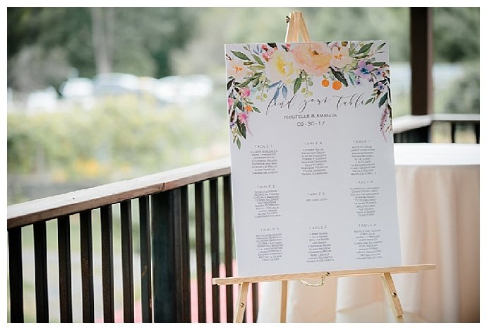 tnk-photography-colorful-wedding-seating-chart