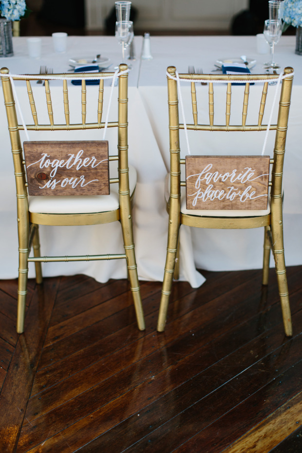 together-is-our-favorite-place-to-be-chair-signs