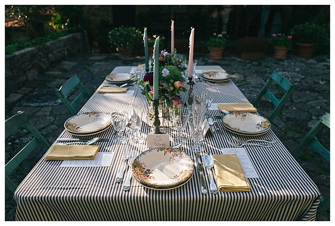 tuscany-wedding-tablescape-stefano-santucci-photography