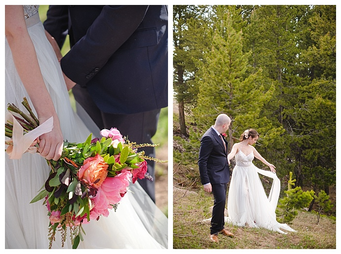 vail-colorado-wedding-portraits-marc-edwards-photographs