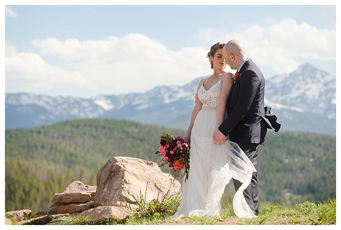 vail-mountain-vow-renewal-marc-edwards-photographs