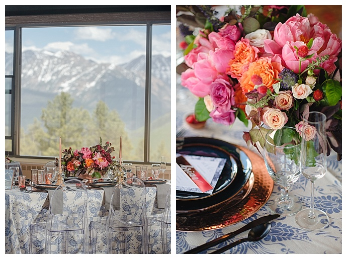 vail-mountain-wedding-at-eagles-nest-marc-edwards-photographs