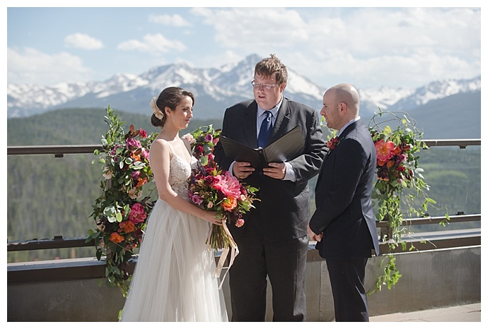 vail-mountain-wedding-venue-marc-edwards-photographs