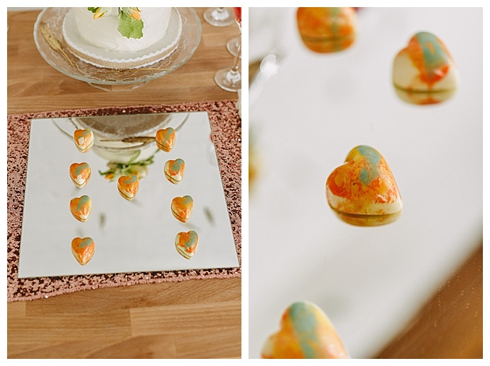 wedding-dessert-display-ampersand-grey-photography