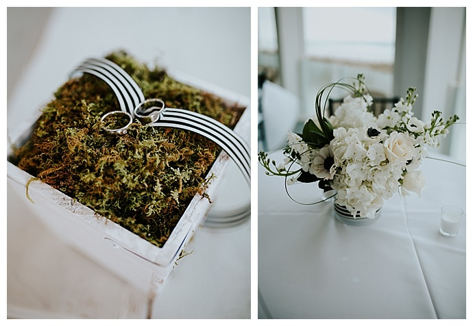 white-wedding-flowers-so-life-studios