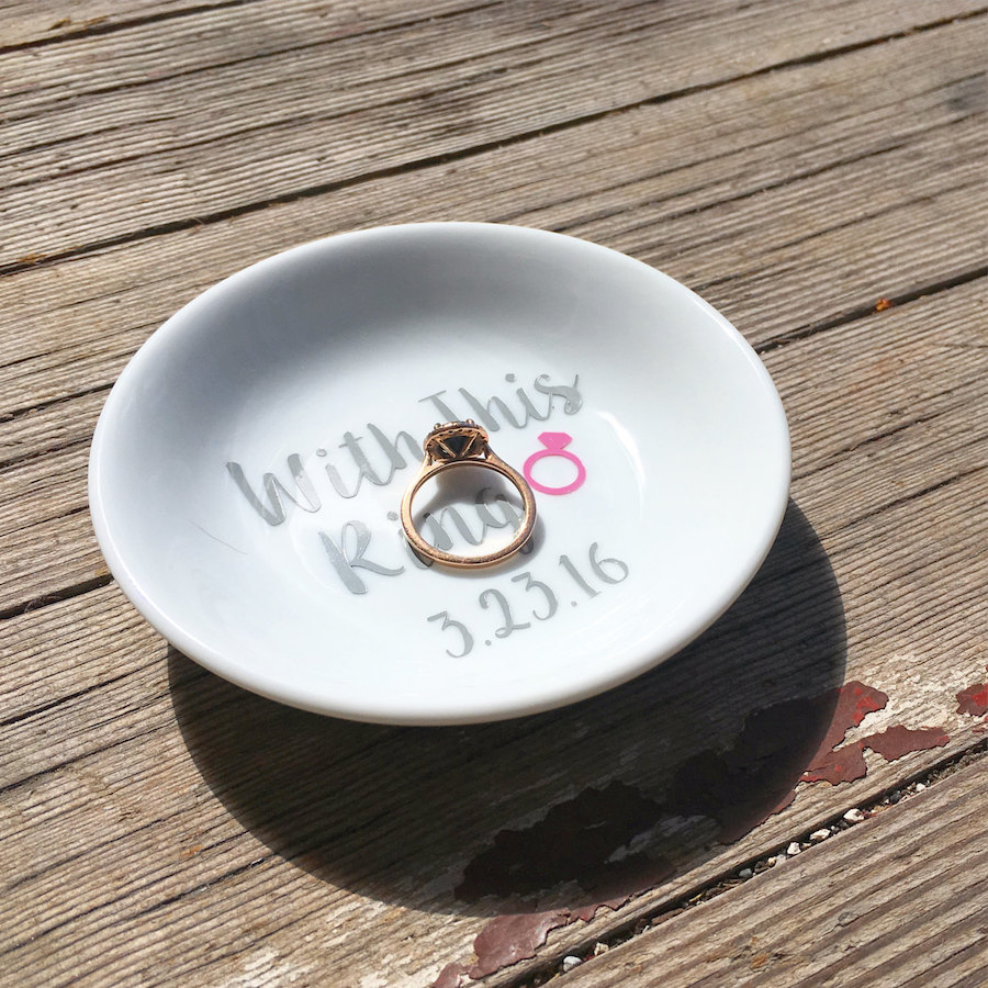 with-this-ring-engagement-ring-dish