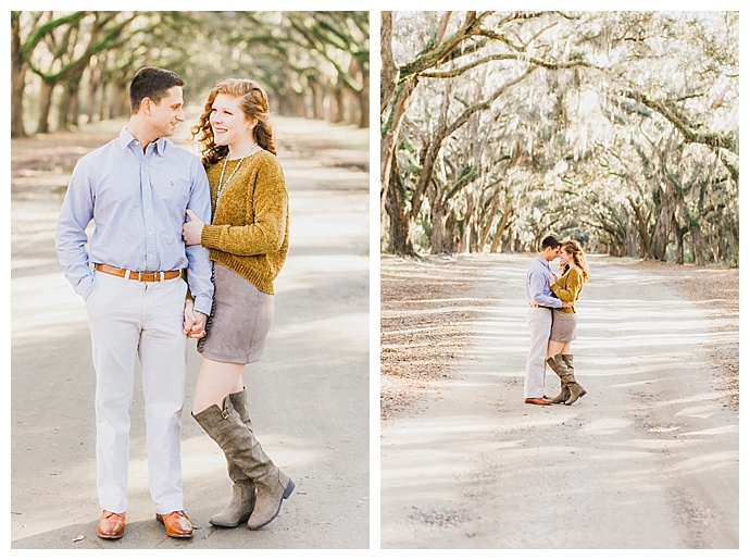 wormsloe-historic-site-savannah-georgia-engagement-carly-jade-photography