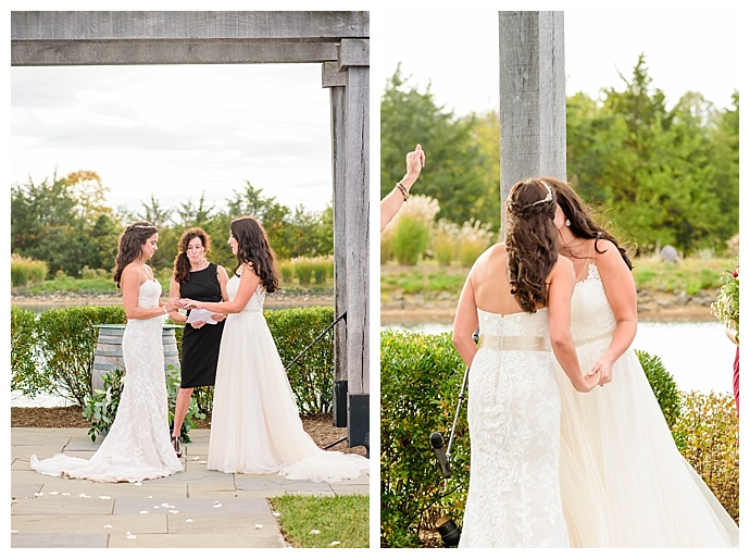 View More: http://benandsophiaphotography.pass.us/kristina-and-devin-wedding