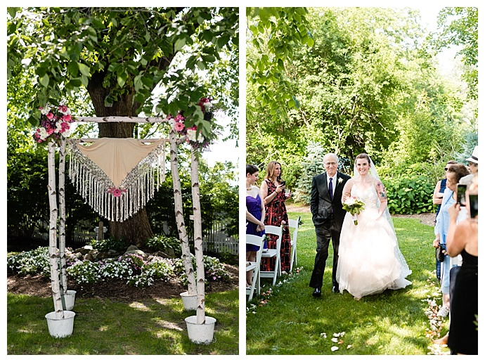 birch-wood-ceremony-altar-casey-fatchett-photography