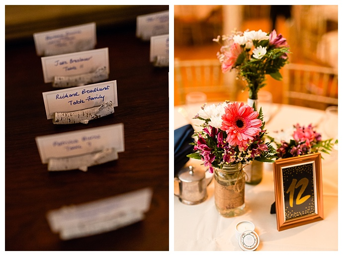 birch-wood-place-card-holders-casey-fatchett-photography