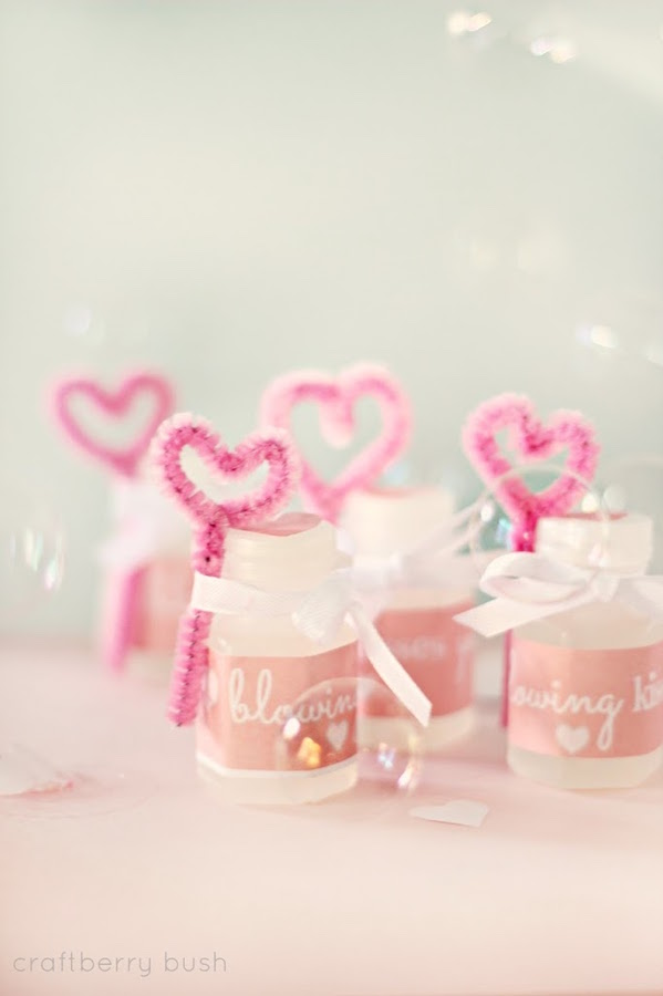 10 Valentines Day Wedding Ideas We Absolutely Love Love Inc