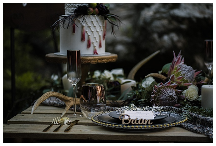 boho-wedding-tablescape-translucent-photography