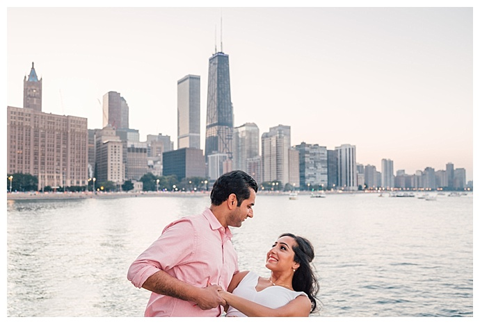 bokeh-studios-chicago-waterfront-engagement-pictures