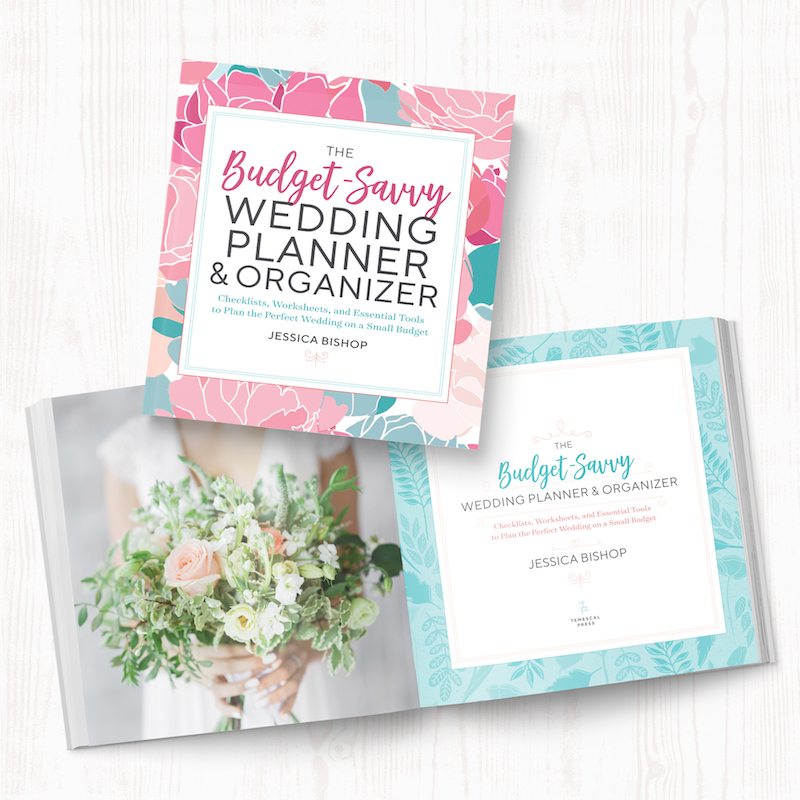 budget-savvy-wedding-book