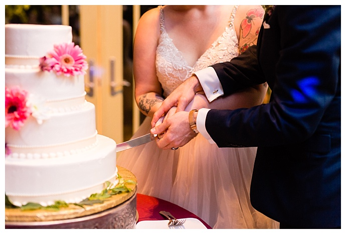 cake-cutting-ceremony-casey-fatchett-photography
