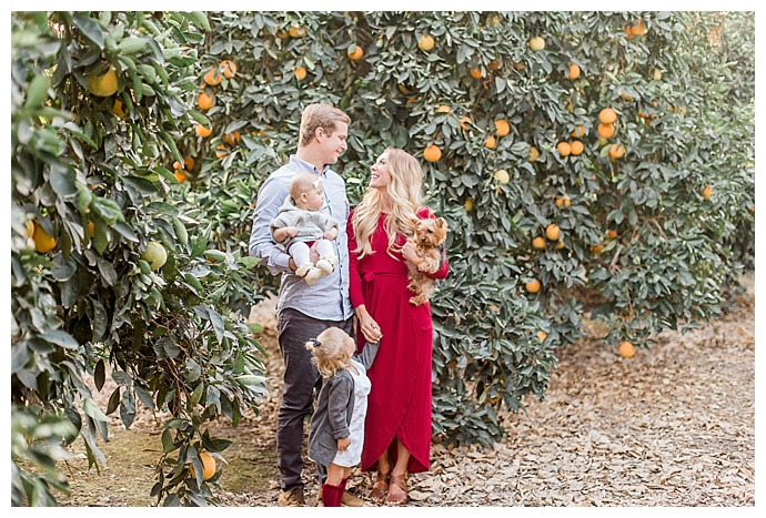 california-orange-grove-family-photos-dana-sophia-photography