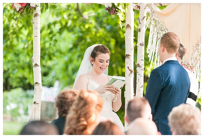 casey-fatchett-photography-birch-ceremony-arch