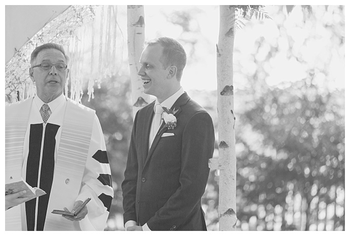 casey-fatchett-photography-black-and-white-ceremony-photos