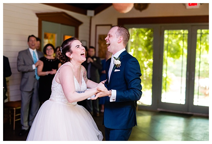 casey-fatchett-photography-candid-wedding-photos