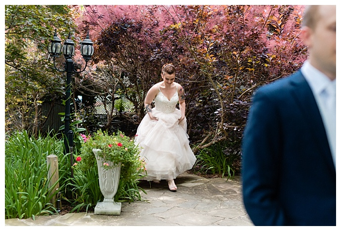 casey-fatchett-photography-new-york-state-wedding