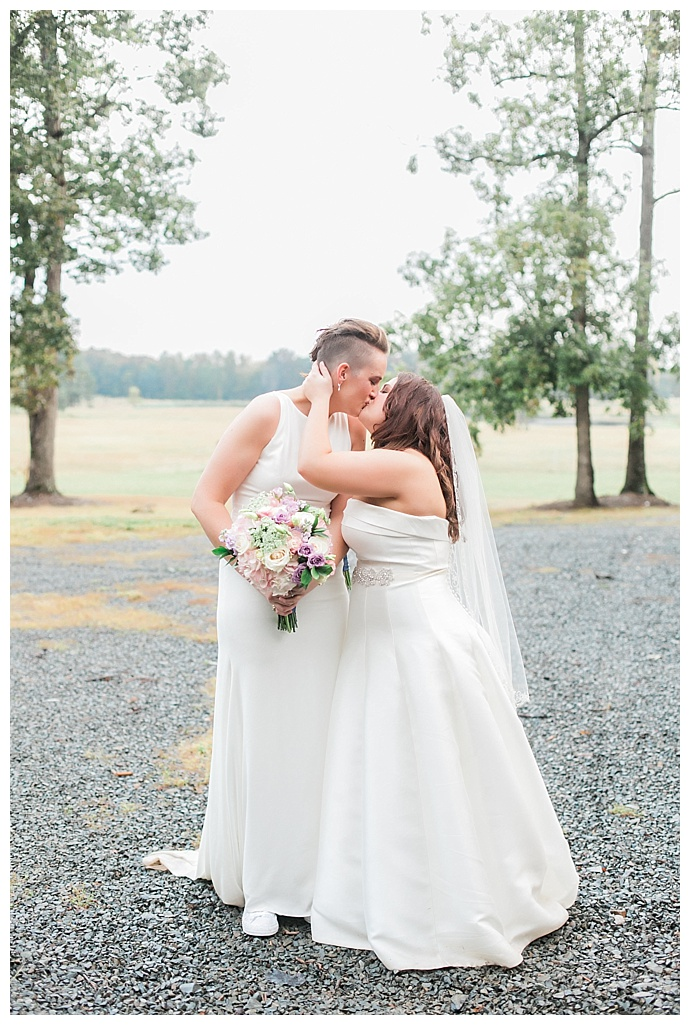 View More: http://caseyhphotos.pass.us/franandkate