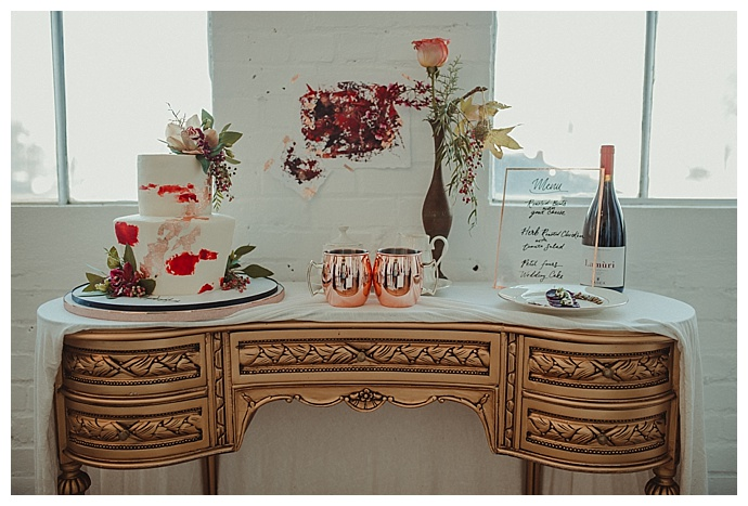 copper-dessert-table-decor-rowanberry-and-lavender-photography