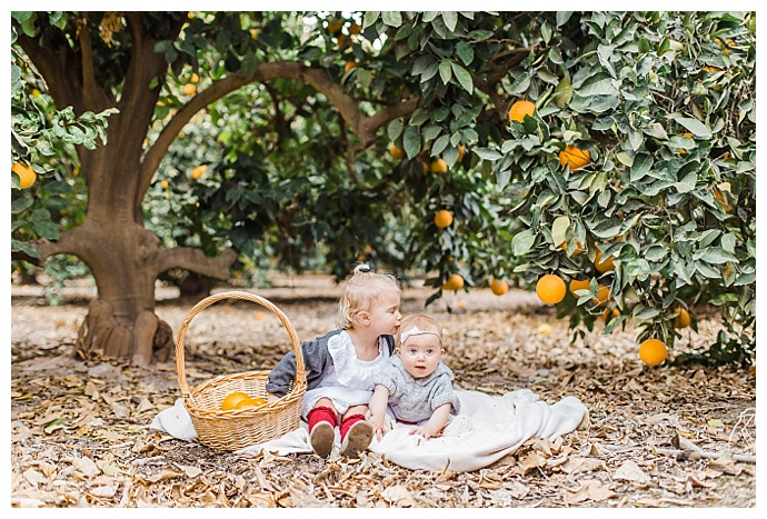 dana-sophia-photography-california-orange-grove-family-pictures