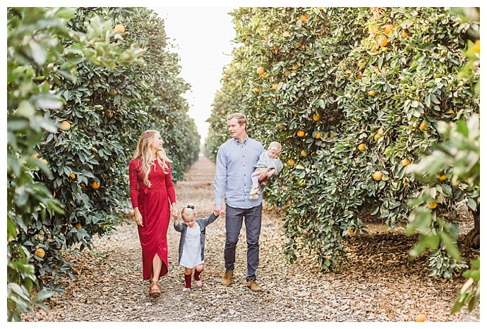 dana-sophia-photography-family-photos-in-orange-grove