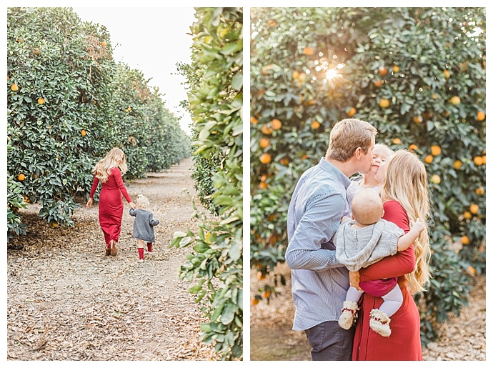 dana-sophia-photography-fresno-family-photos