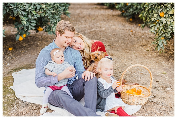 dana-sophia-photography-orange-grove-family-shoot