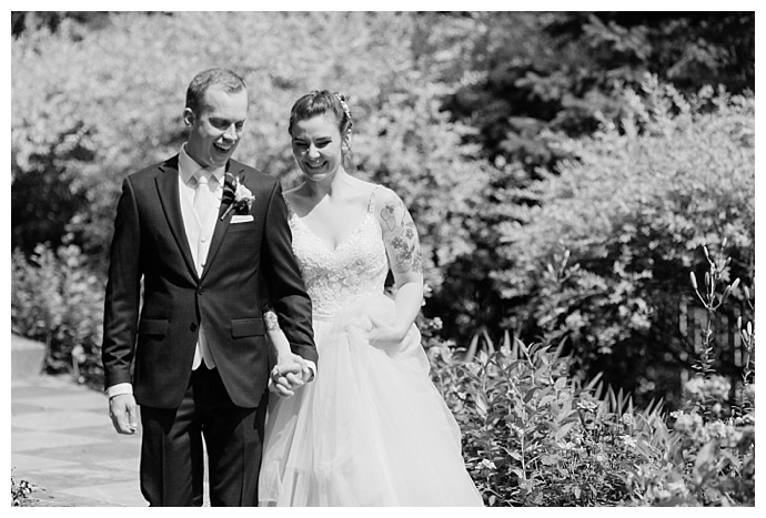 feast-at-roundhill-wedding-casey-fatchett-photography