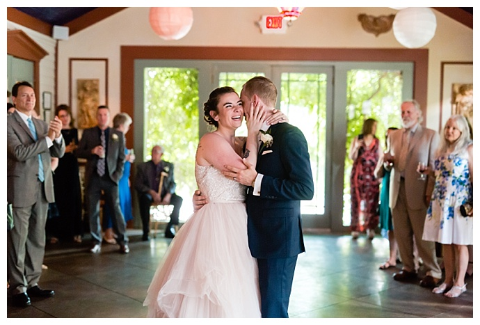 first-dance-wedding-photos-casey-fatchett-photography