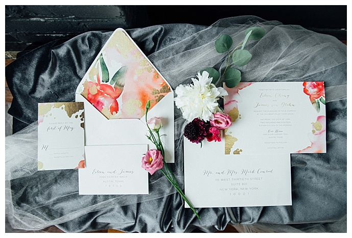 floral-wedding-invitation-suite-jonathan-fanning-studio