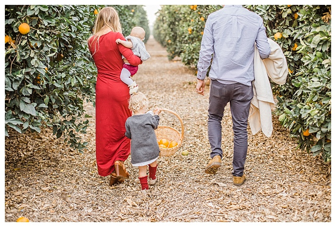 fresno-orange-grove-family-photos-dana-sophia-photography