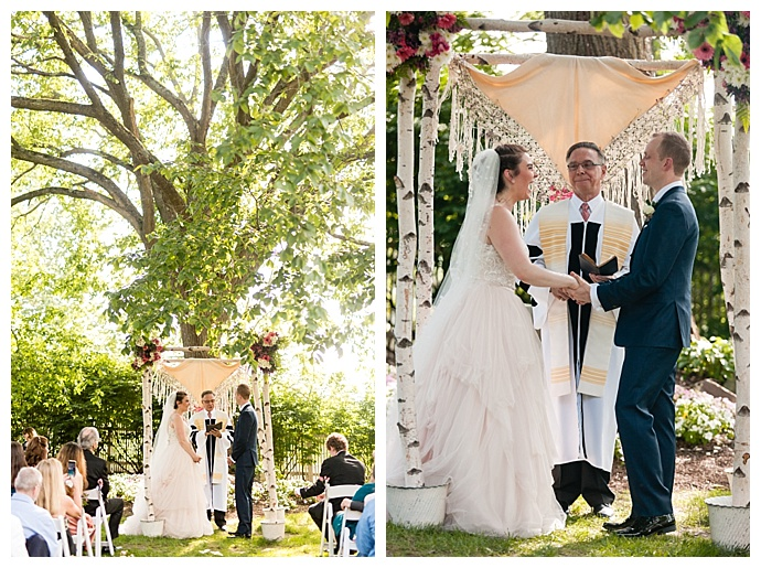 garden-wedding-ceremony-casey-fatchett-photography