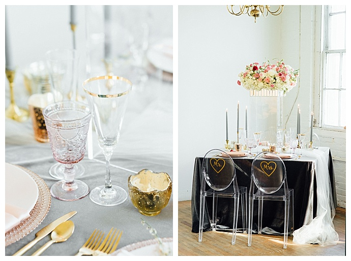 gray-and-gold-tablescape-jonathan-fanning-studio