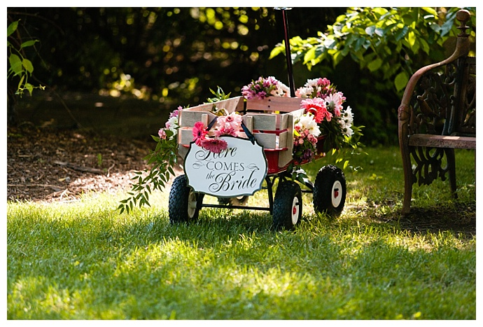 here-comes-the-bride-wagon-casey-fatchett-photography