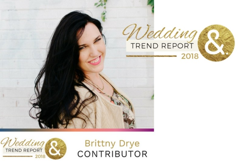 Image for International LGBTQ Wedding Trends Forecast