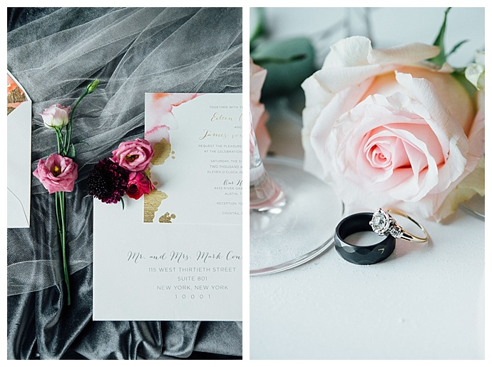 jonathan-fanning-studio-floral-wedding-stationery