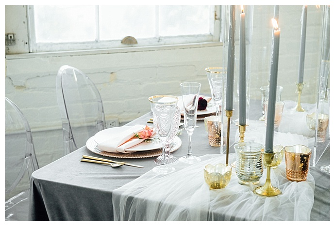 jonathan-fanning-studio-gray-and-gold-wedding-tablescape