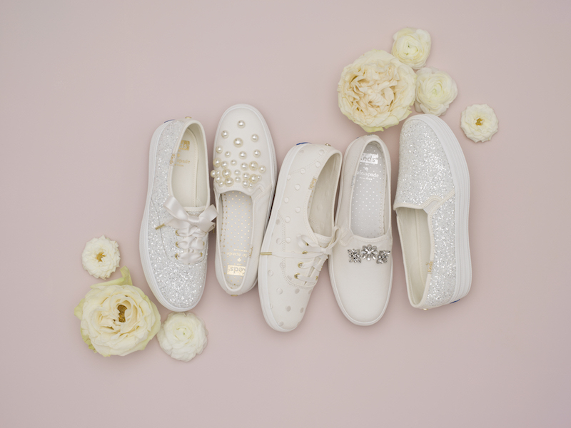 keds-bridal-collection