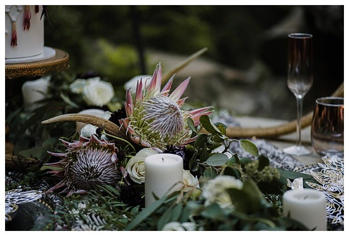 king-protea-wedding-flowers-translucent-photography