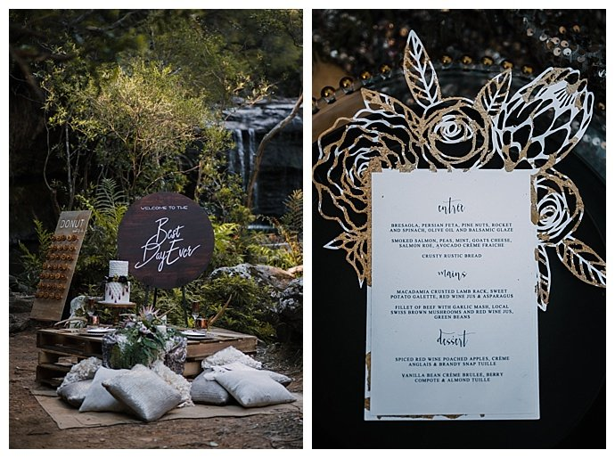 laser-cut-wedding-menu-translucent-photography