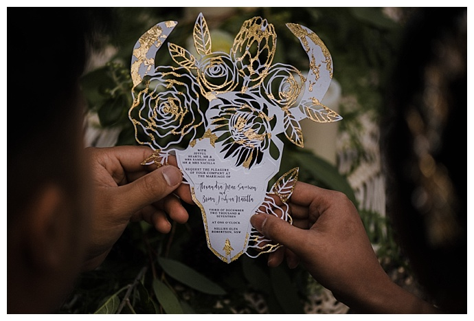 lasercut-wedding-invitation-translucent-photography