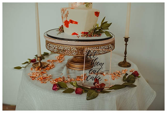 let-them-have-cake-sign-rowanberry-and-lavender-photography