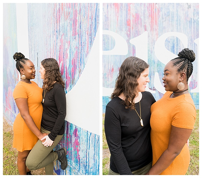 lgbt-engagement-session-yanique-bonelli-photography