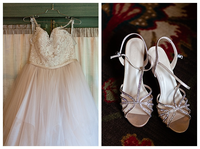 madison-james-wedding-dress-casey-fatchett-photography